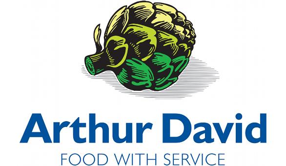 Visit Arthur David online