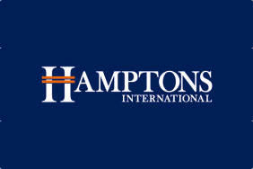 Sponsor Q&A – Hamptons