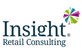 Sponsor Q&A – Insight Retail Consulting