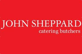 Sponsor Q&A – John Sheppard