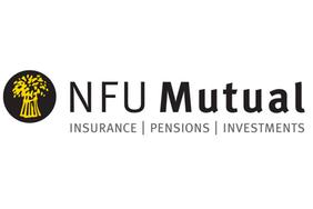 Sponsor Q&A – NFU Mutual