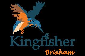 Sponsor Q&A – Kingfisher Brixham